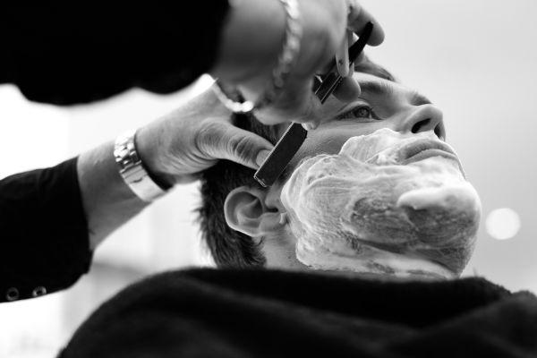hairdresser10