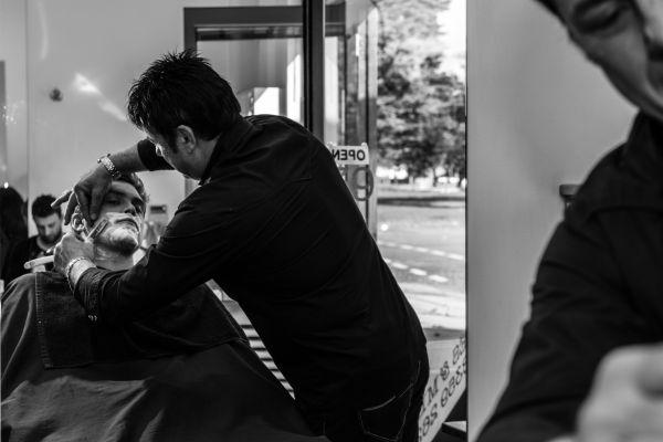 hairdresser12