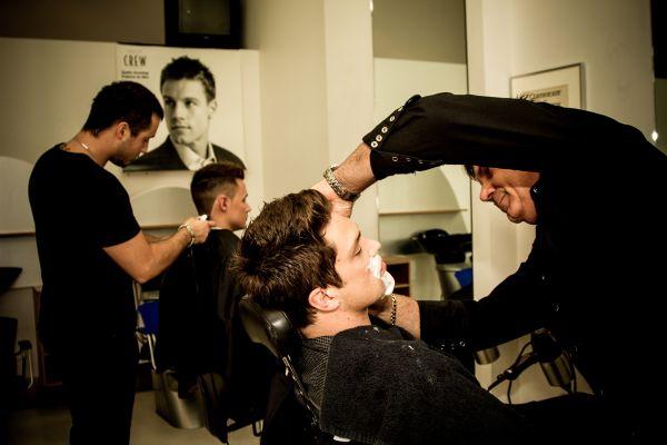 hairdresser3