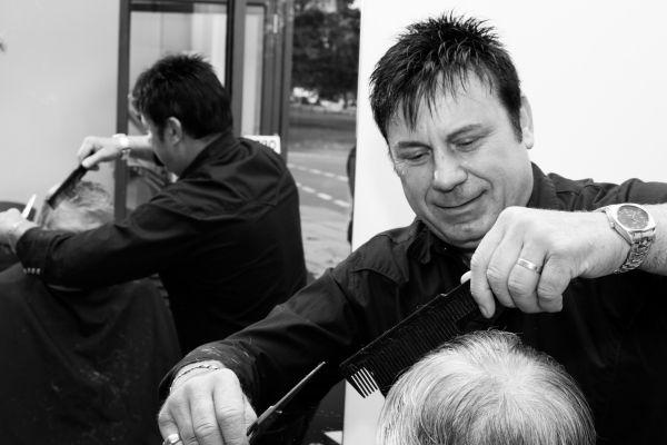 hairdresser6