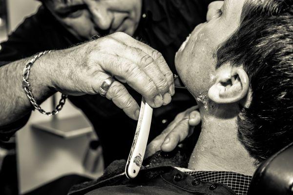 hairdresser7