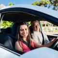 Driving School Ballarat